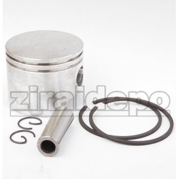 Oleomac 453 Ergo, 753 Motorlu Tırpan Piston Set 45mm