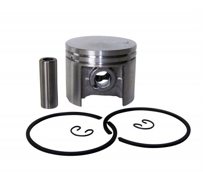 Stihl MS250 Motorlu Testere Piston Set 42.5mm