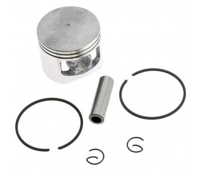 Husqvarna 236 240 Motorlu Testere Piston 39mm