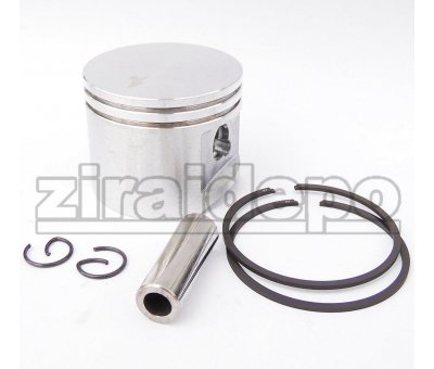 Stihl Motorlu Tırpan FR480 FS480 Piston Set 44mm
